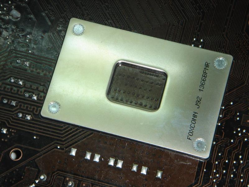 MS752012.JPG