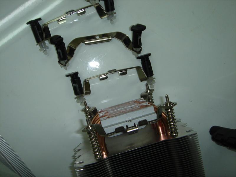 MS752014.JPG
