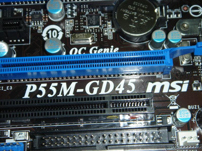 P55M09.JPG
